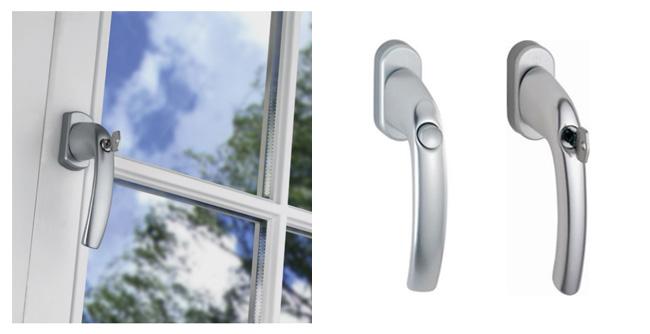 Nicolotti dal 1960 la tua porta su misura - Maniglie x finestre ...