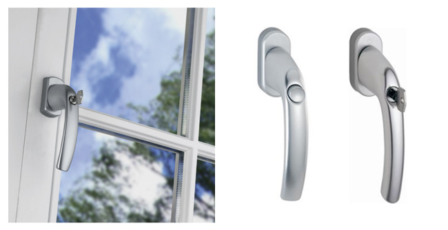 Blocca maniglie per finestre boiserie in ceramica per bagno - Maniglie finestre prezzi ...