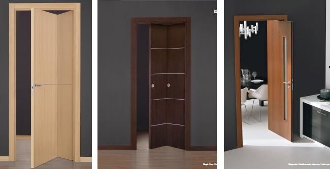 F.lli nicolotti dal 1960 la tua porta su misura. serramenti ...